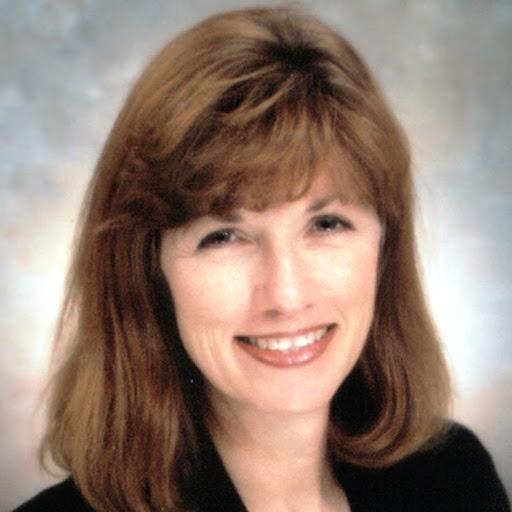 Donna Davis