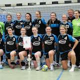 2014_03_01_HVN-Pokal-FF