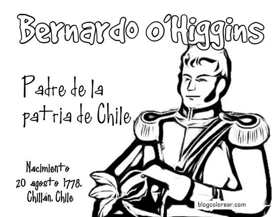 [Bernardo+O%27Higgins+4+%281%29%5B5%5D]
