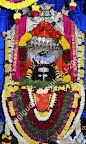 Dakshineshwara on Day 4