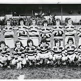 1973-74 Senior Cup team.jpg