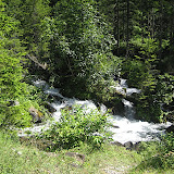 Campaments a Suïssa (Kandersteg) 2009 - IMG_3639.JPG