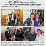 Wadgasser Rundschau 27/2013 S.28f