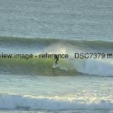 _DSC7379.thumb.jpg