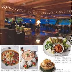food2012-1.jpg