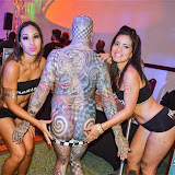 ARUBAS 3rd TATTOO CONVENTION 12 april 2015 part3 - Image_115.JPG