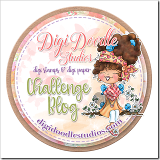 ChallengeBlogBadge12