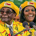 Mugabe, Grace Fates To be Known Today