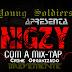 NIGZY - Estou a Caminho (HipHop/Rap) [Download]
