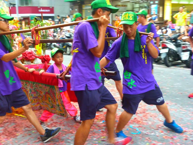 Ming Sheng Gong à Xizhi (New Taipei City) - P1340299.JPG