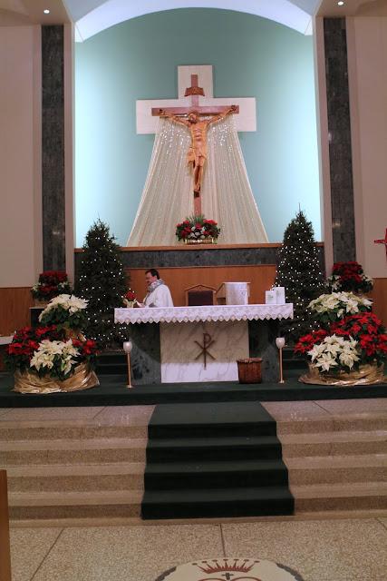 Misa de Navidad 25 - IMG_7536.JPG