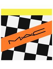 MAC_Work It Out_CrystalGlazeGloss_Box_white_300dpi_1