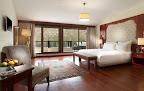 Фото 12 Sirkeci Konak Hotel