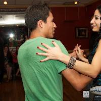 Photos from La Casa del Son, November 2, 2012.