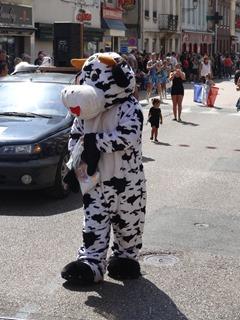 2016.08.14-023 vache