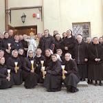 2014.04.2.-Peregrynacja figury św. Michała Archanioła.JPG
