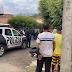 [VÍDEO] Crime de Homicídio é registrado no Bairro Vila União