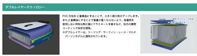 IMG_4101.JPG