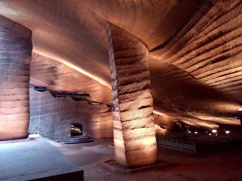 longyou-caves-1