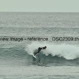 _DSC2309.thumb.jpg