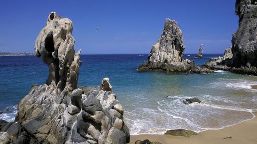 Cabo San Lucas, Baja California, Mexico.jpg