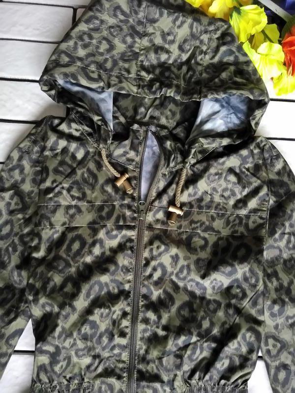 Женская куртка Asos