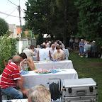 Borverseny 2008_001.jpg