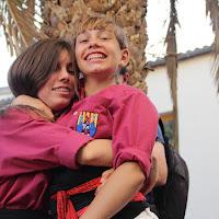 2a Festa Major dels Castellers de Lleida + Pilars Imparables contra la leucèmia de Lleida 18-06-201 - IMG_2317.JPG