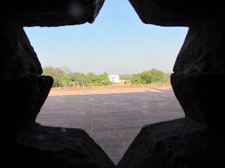 1140Humayuns Tomb