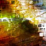 3D абстракції 032_1280px.jpg