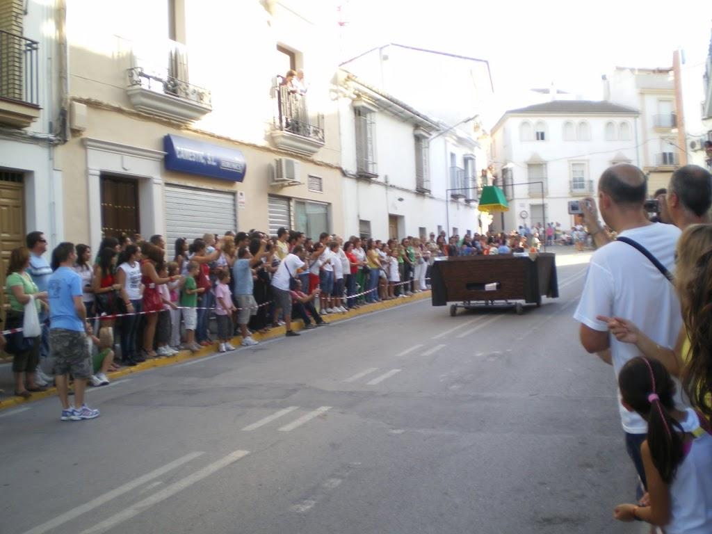 V Bajada de Autos Locos 2008 - IMGP0412.JPG
