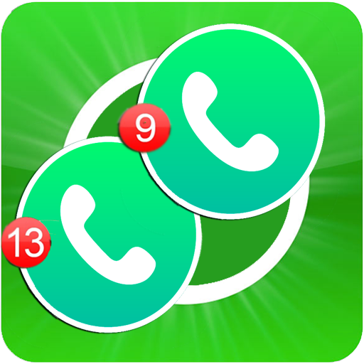 Dual Whatsapp Messenger guide for Android