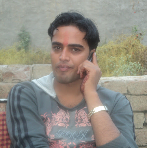 sameer bhardwaj - photo