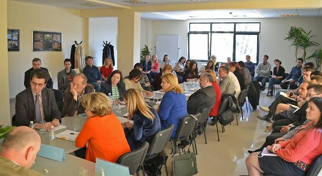Prvi prolecni poslovni forum, 3.04.2014. - DSC_9086.JPG
