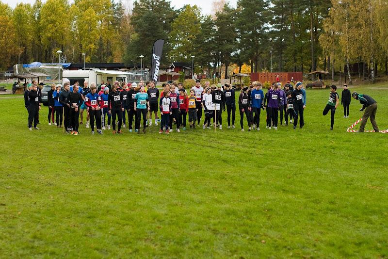 XC-race 2012 - xcrace2012-061.jpg