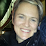 Sarah Ludington's profile photo