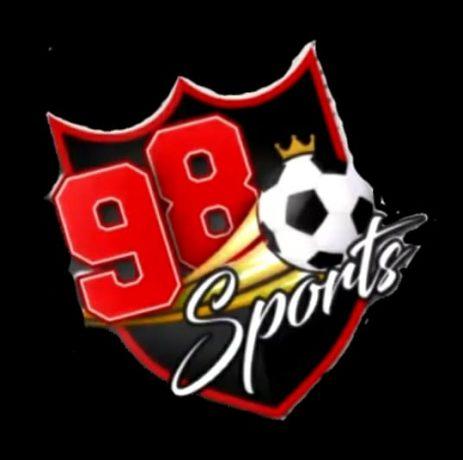 98SPORTS.NET