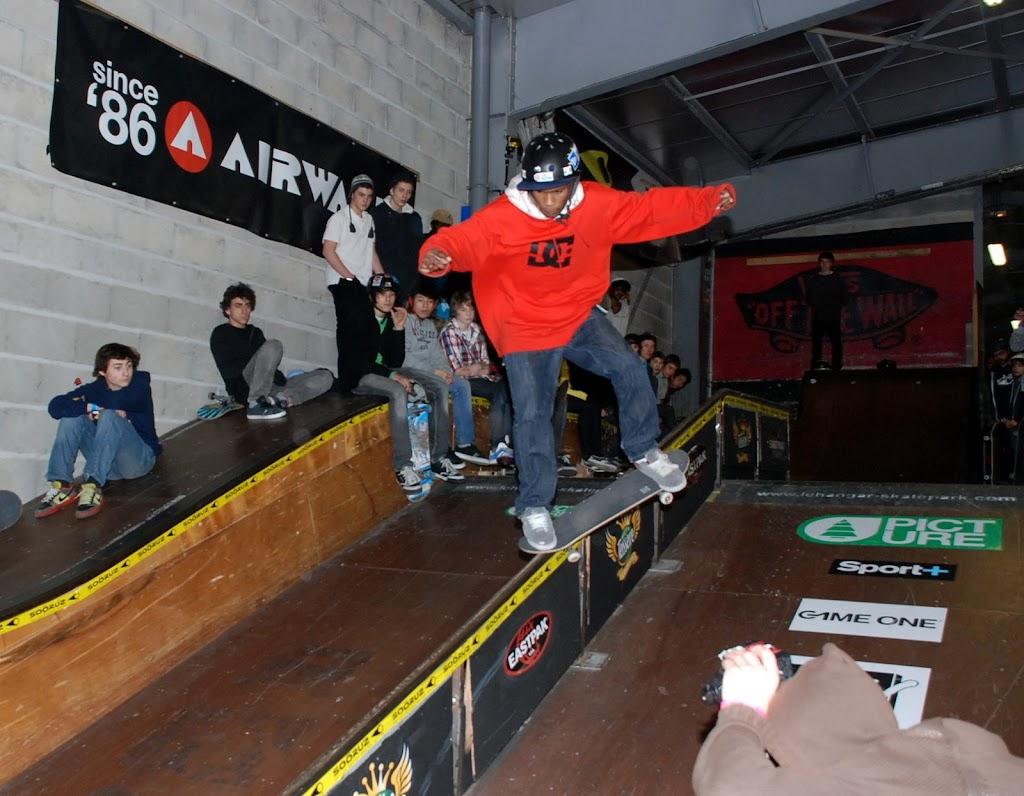 Nantes2010 (20)