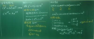 例2-10