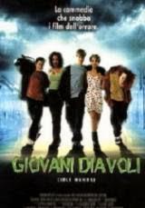 Giovani diavoli_locandina