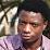 Tonderayi Kanoz's profile photo