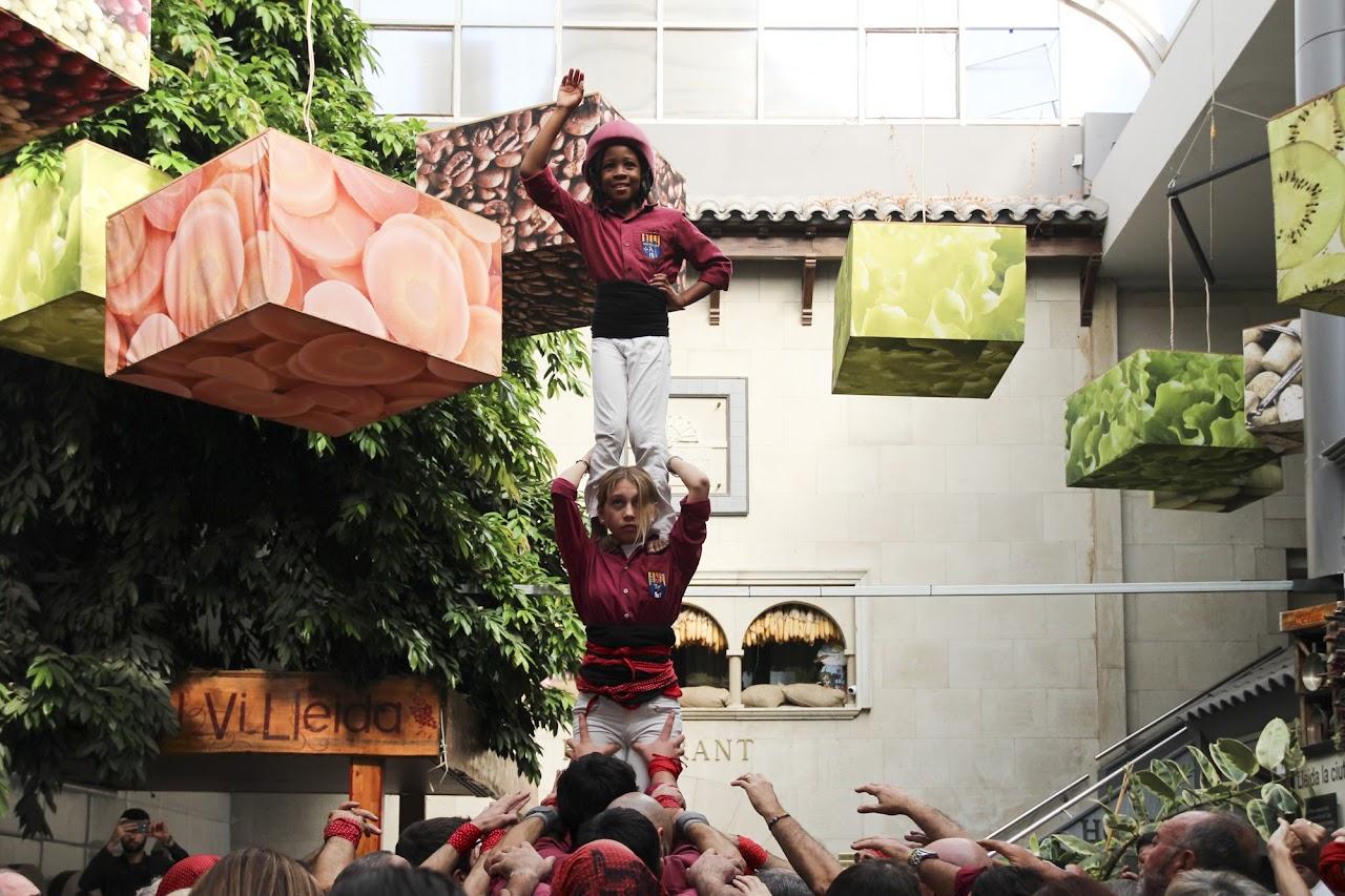 Inauguració Vermuteria de la Fonda Nastasi 08-11-2015 - 2015_11_08-Inauguracio%CC%81 Vermuteria Nastasi Lleida-46.jpg