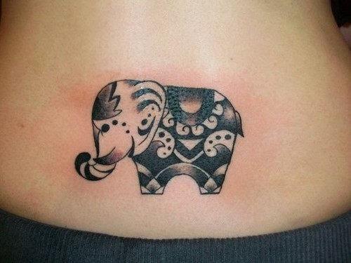 elefante_tatuagens_23