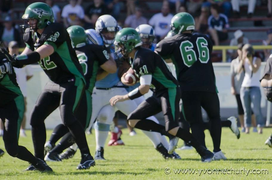 2012 Huskers vs Rams 2 - _DSC6490-1.JPG