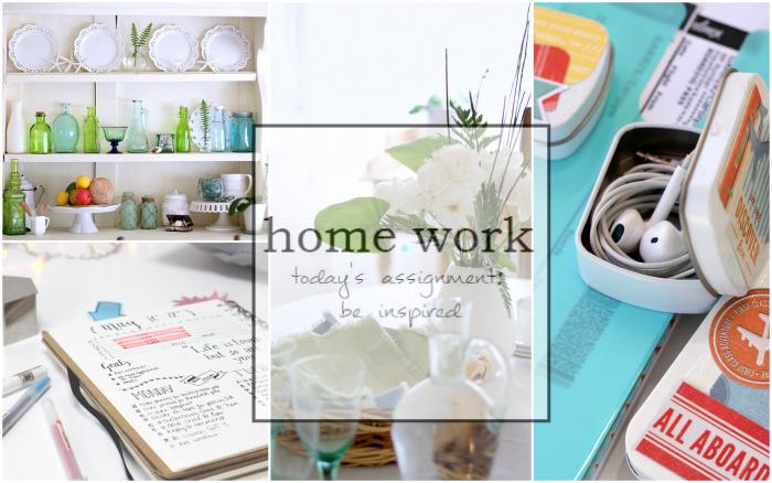 homework - carolynshomework.com