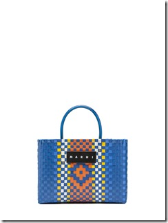 Marni Market Rinascente_Basket Bag (2)