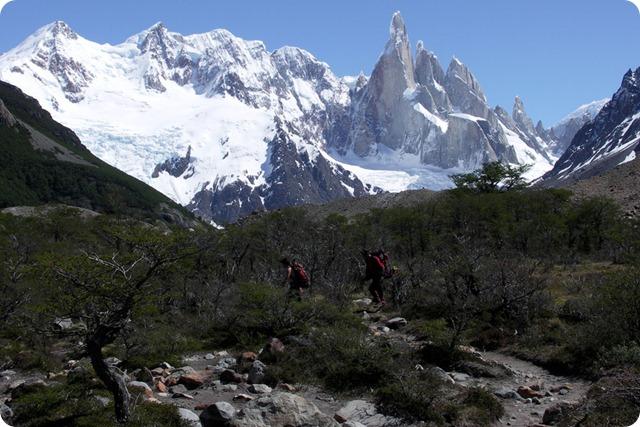 el-chalten-mt-fitzroy-hikers-1000