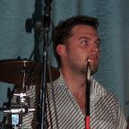 Afterchill koncert 2004_007.jpg