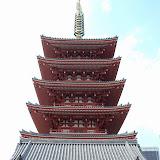 2014 Japan - Dag 11 - jordi-DSC_0917.JPG