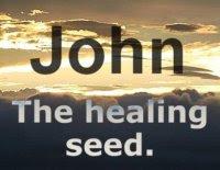 john-thehealingseed
